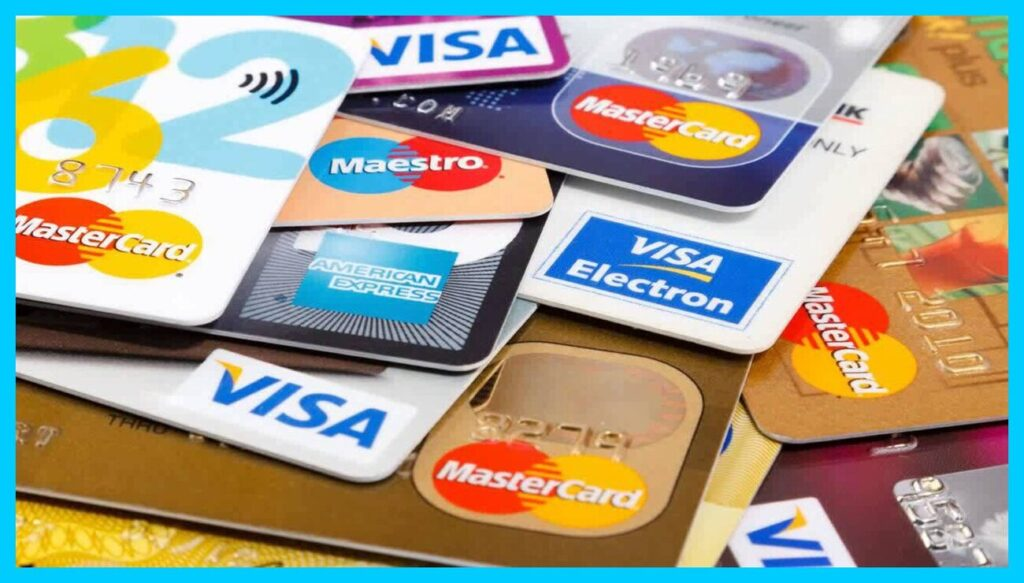 Essential Things You Must Know Before Closing a Credit Card