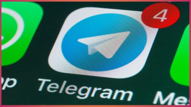 Telegram is most downloaded app on Google Play Store