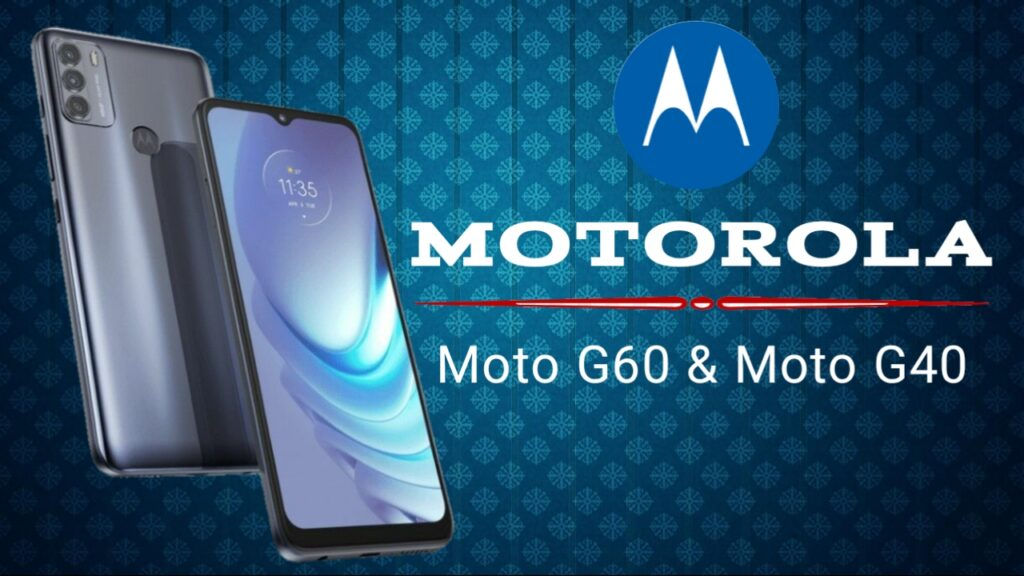 Motorola launches two new smartphones in India